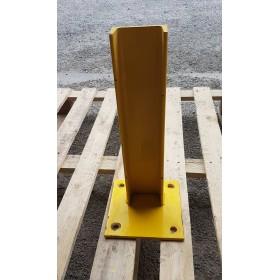 Plancher agglo 19 mm 990 X 1490 mm (Qté 1)