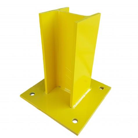 Plancher agglo 19 mm 990 X 2240 mm (Qté 1)