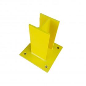 Plancher agglo 19 mm 1190 X 2240 mm (Qté 1)