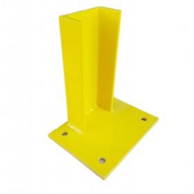 Plancher agglo 19 mm 1190 X 2390 mm (Qté 1)