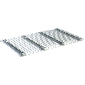 PLATEAU FILS 1340 x1100 MM C1000