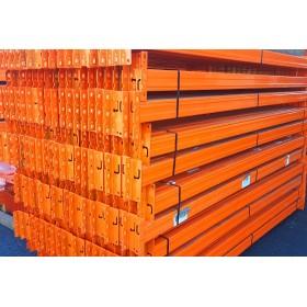 Plancher agglo 19 mm 790 X 1840 mm (Qté 1)