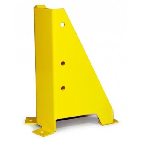 Plancher agglo 19 mm 790 X 2390 mm (Qté 1)