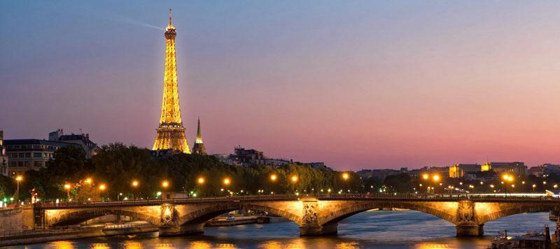 Agence rayonnage Paris